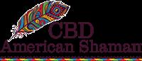 CBD American Shaman Collegeville